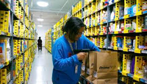 amazon black friday prime now amazon cuts echo price by 50 percent for prime da adidas wilson