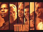 Remember The Titans 01.jpg Desktop Wallpaper - Cool Free Remember ...