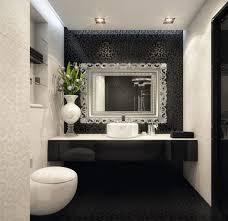 Rona Bathroom Vanity by One Piece Bathroom Vanity Tops Bathroom Vanities Rona Bathroom