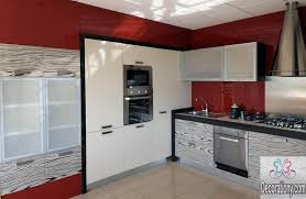 Gray Color Schemes For Kitchens by 53 Best Kitchen Color Ideas Kitchen Paint Colors 2017 2018