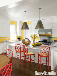 20 best new color combinations good color combos for 2017