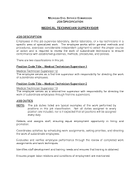 Project Manager Resume Telecommunications Free Resume Builder Sample Resume  Telecom Project Manager