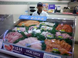 albertsons hours thanksgiving fantastic display at albertsons irvine seafood cases pinterest