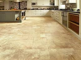 Commercial Kitchen Flooring Options by Incredible Commercial Kitchen Floor Coverings Also Degreaser And