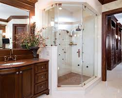 Shower Stall Remodel Best Stand Up Shower Stall Design Ideas - Bathroom shower stall designs