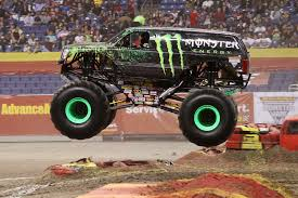 monster truck show missouri monster energy monster truck monster trucks pinterest