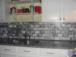 kitchen home depot kitchen backsplash tile how to install brick brick siding panels brick paneling lowes faux brick backsplash