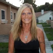 Callahan FL Single Women Over      Zoosk Online Dating USA   Zoosk