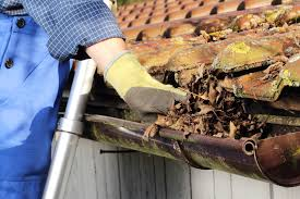 all pro window cleaning gutter cleaning window washing services window cleaning gutter