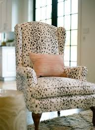 Cow Print Rugs 24 Ways To Go Wild With Animal Print Decor Brit Co
