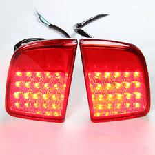 lexus lx 570 price in oman online buy wholesale tail light lexus from china tail light lexus