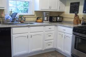 Kitchen Cabinets Long Island by Kitchen Cabinet Refacing Long Island 32 U2013 Radioritas Com
