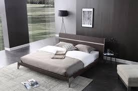 Modern Bedroom Furniture by Bedrooms Contemporary Modern Bedroom Furniture Italian Bedroom