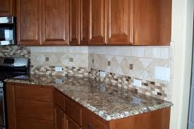 home design 81 marvelous pictures of kitchen backsplashess