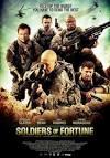 Soldiers of Fortune เกมรบคนอันตราย 2012 HD - เว็บดูหนังออนไลน์ HD ...