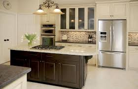 remodeled kitchens before and after design kitchen designs image of before and after kitchen remodels luxury designs