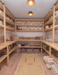 Building Wood Shelves For Storage by Best 25 Storage Shelves Ideas On Pinterest Diy Storage Shelves