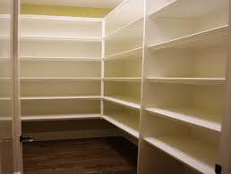 How To Make Closet Shelves by Build Closet Organizer Plywood Home Design Ideas