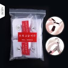 online buy wholesale nail designs white tip from china nail