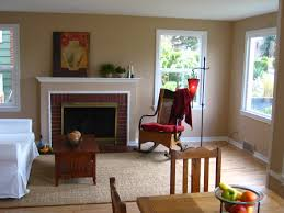 furniture outdoor decor ideas light grey paint colors proper