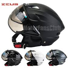 open face motocross helmet search on aliexpress com by image