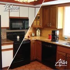 Kitchen Cabinet Refacing Veneer Florida Kitchen Cabinet Refacing Cabinet Refacing Services In