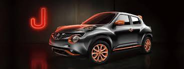 nissan juke review 2017 2017 nissan juke wows indianapolis and avon