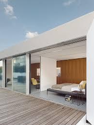 environnement archives pigiste blogue werner sobek design habitat demain maison modulable deplacable