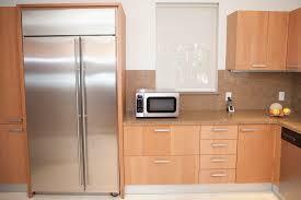 How To Measure Kitchen Cabinet Doors Average Kitchen Size Facts From Industry Groups