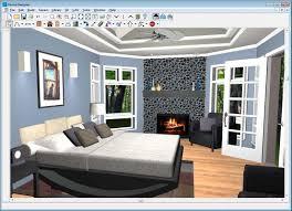 Hgtv Home Design Mac Trial Interior Design Free 3d Interior Design Software Download Room