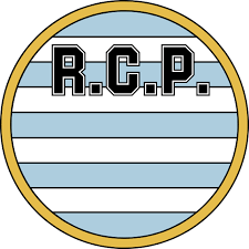Racing Club de France Football