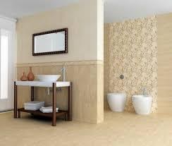 Decorating Bathroom Walls Ideas by Bathroom Wall Tiles Design Ideas Home Interior Decorating Ideas