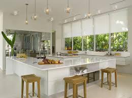 Green Canister Sets Kitchen 100 Canister Set For Kitchen Wayfair Basics Wayfair Basics