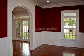 19 dining room colors with alluring dining room paint colors with