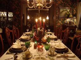 Dinner Table 362 Best Elegant Thanksgiving Dinner Images On Pinterest