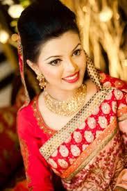 deshi bride