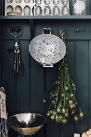341 best kitchen inspiration images on pinterest kitchen farrow