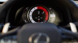 lexus usa lease specials 2018 lexus lc luxury coupe lexus com