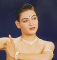 Born in 1984, Saswat Joshi started learning Odissi, Sambalpuri and folk dance at the age of 5 in his native village Titilagarh in western Orissa, ... - punit2