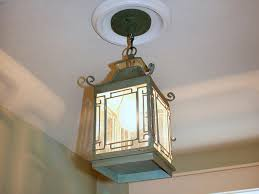 lowes kitchen ceiling light fixtures decorating charming costco chandelier to enhance your any room in