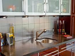 really small kitchen design ideas very small kitchen ideas