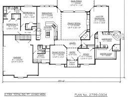 Garage Floor Plans Free 100 Garage Floor Plans 30 Best Top 20 House Plans Images On