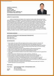 Area Sales Manager Resume Sample by Resume Argus Developer Training Enterprise Architect Profile