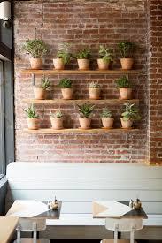 best 10 brick wall decor ideas on pinterest rustic industrial