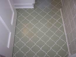 tile bathroom floor tiles travertine bathroom floor tiles