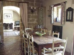love everything but the tv old farmhouse kitchens farmhouse