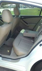 nissan altima for sale under 2000 2012 nissan altima 2 5 sl only 48k miles fully loaded sunroof
