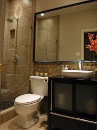 New Bathroom Design Ideas 84 Best Bathroom Images On Pinterest Bathroom Ideas Bathroom