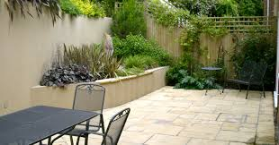 Small Rock Garden Pictures by Affordable Rock Garden Ideas Of Backyard With Small Plants And