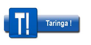 Imagenes Para Post en Taringa